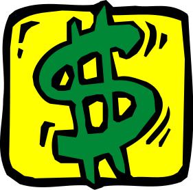 dollar_symbol