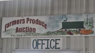 produce 6