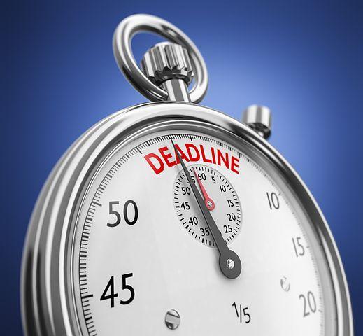 deadline-2636259__480